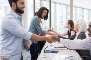 webinar-targeted-recruitment-marketing-openposition/