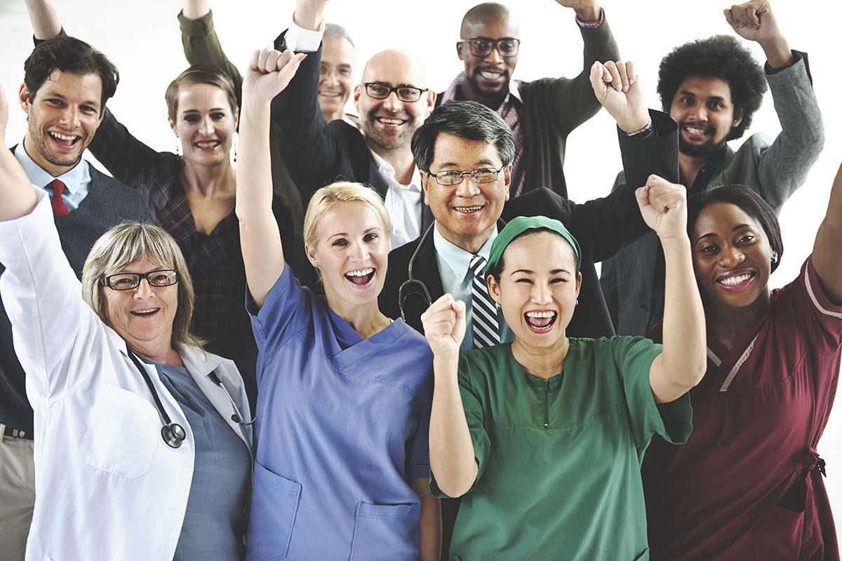 nurses-week-press