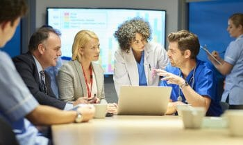 6 Healthcare Trends That Will Impact Physician Recruitment in 2019
