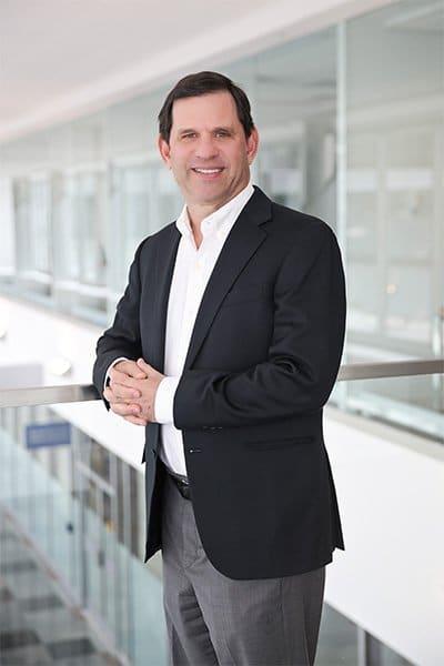 Richard Kaskel