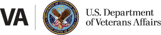 VA_US_Department_Veterans.png