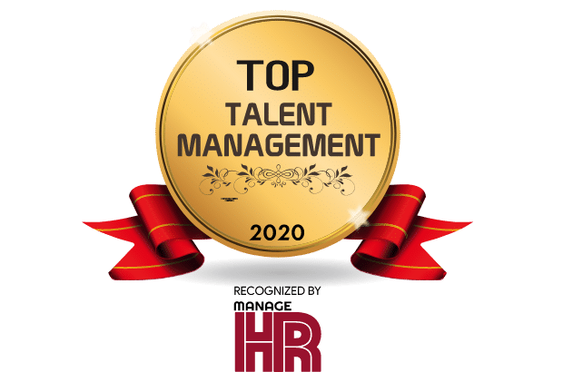 Manage HR Magazine