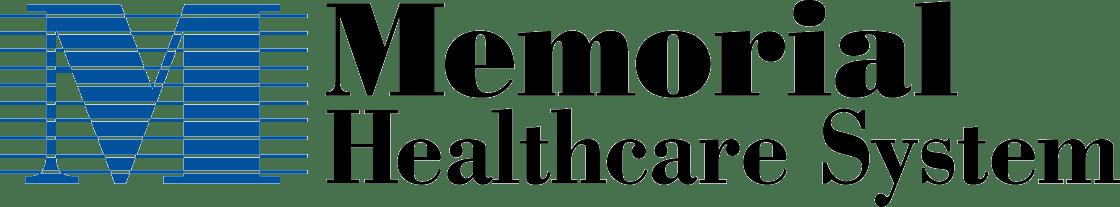Memorial_Healthcare_System