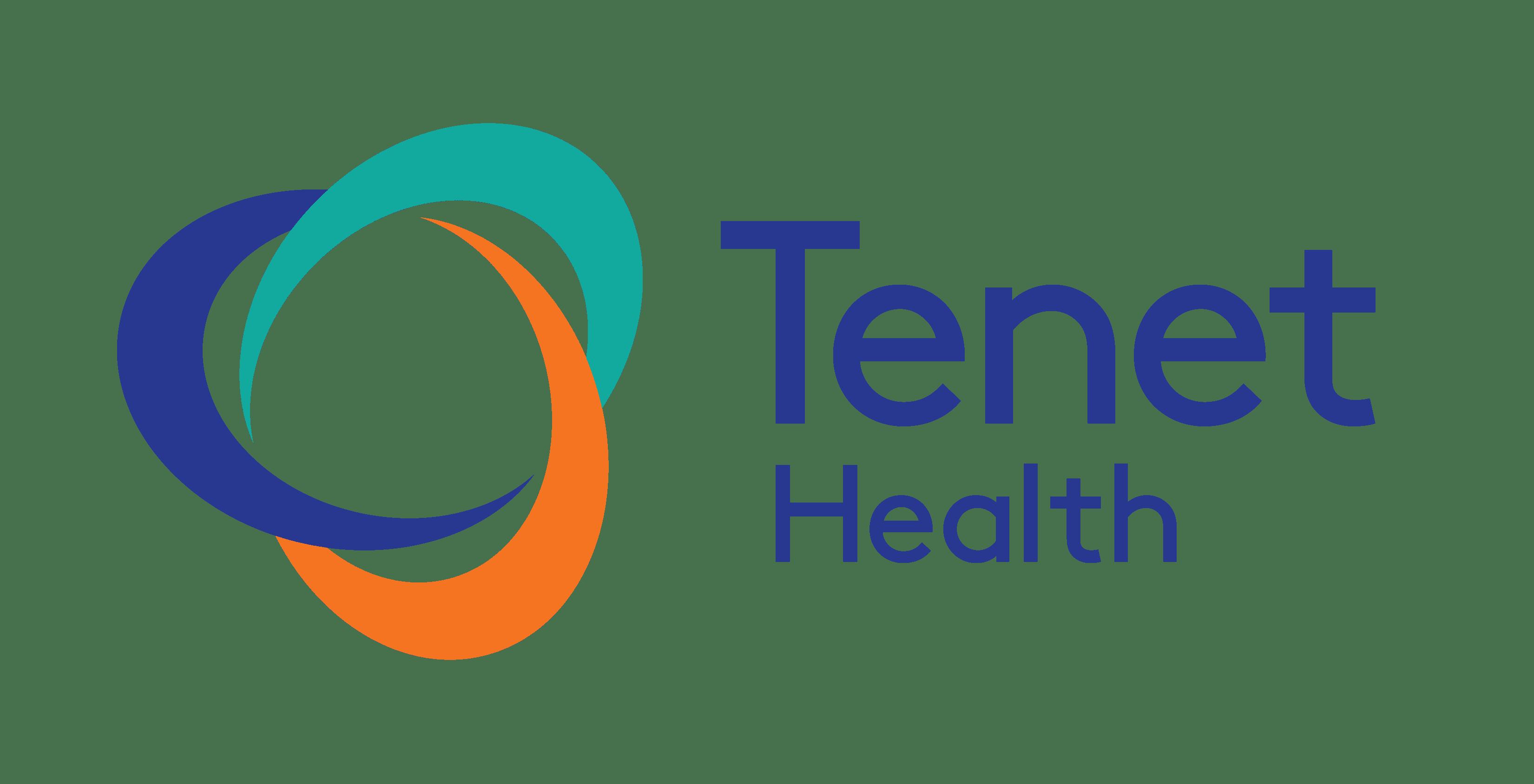 Tenet_Health_logo