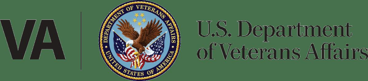 VA_US_Department_Veterans