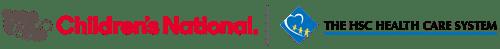 cnhsc-logo-2020_h