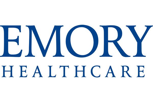 emory-healthcare-logo-vector