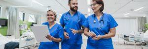 how to recruit nurses
