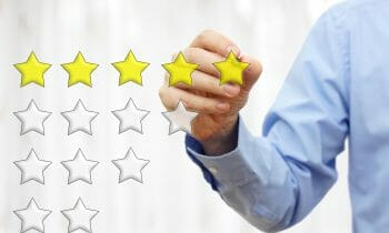 Healthcare HR Week: Celebrating Five Vital Qualities of Healthcare Recruiters