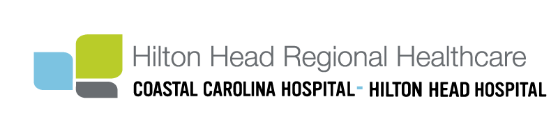 Hilton Head Regional Medical Center Hires 7 Registered Nurses by Partnering with Katon Direct