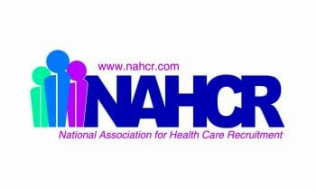 Katon Direct to Present at 2018 NAHCR IMAGE Conference