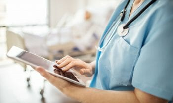 6 Healthcare Trends That Will Impact Nurse Recruitment in 2019