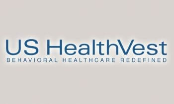 US HealthVest Partners with Katon Direct